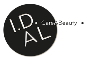 I.D.AL Care & Beauty